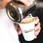 cappuccino_pattioemanu
