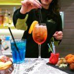 cocktail_pattioemanu